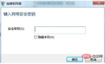 UWR9RT]%(3)[JD(VGRE0MGB.jpg