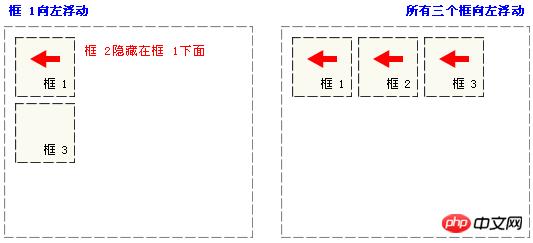 微信截图_20181113171353.png