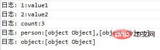 JSON03.jpg