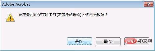 4OF2LD%281S2B3XKNW15D0C.jpg