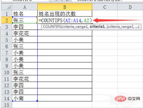 0_SW`]GH]6Q3JPJ@6YS)M66.png