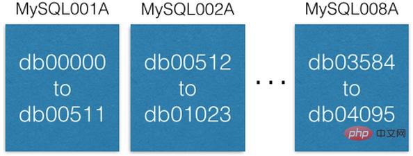微信截图_20200522113237.png