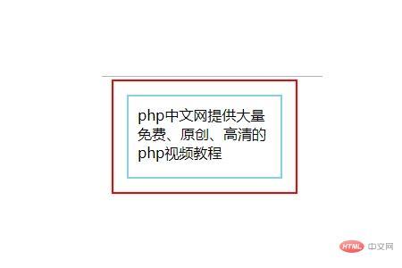 Image 32.jpg