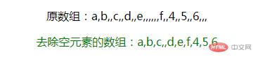 cc3fb8544b47529805849463a1beb50.png