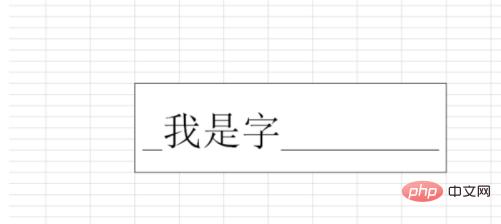 e58ab4813b2cef75f547dcbfc446c72.png