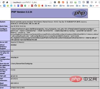 数据库-1.png