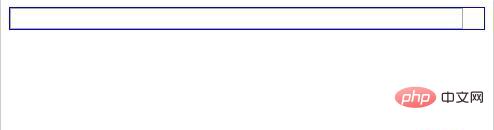 6%V}NSX{{E3(YZMP%SO[Q[J.png