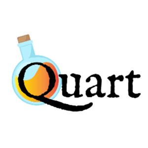 quart.png