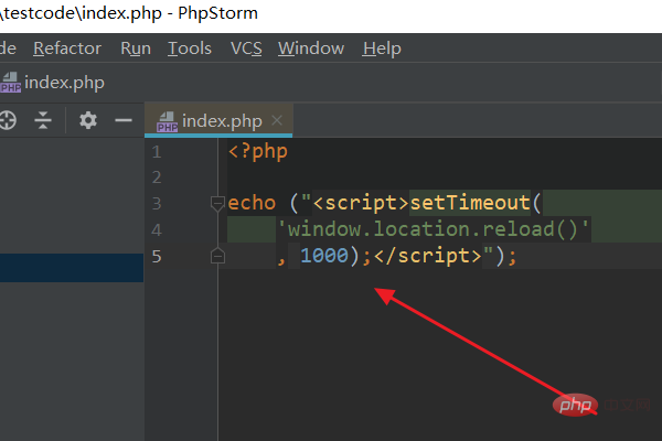 php-152.png