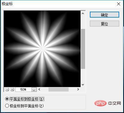 微信截图_20210831144021.jpg