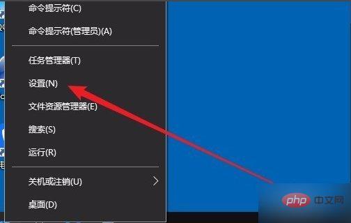 QPHT~8VBSWH60TM_(C]YSCU.jpg