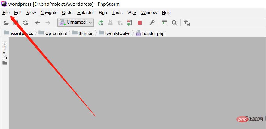 phpstorm-33.png