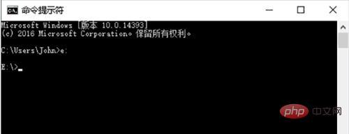 python学习_python保存程序后怎么运行