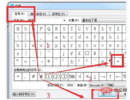 9O5%YU@HBWZB]PL4`]}2YOF.jpg