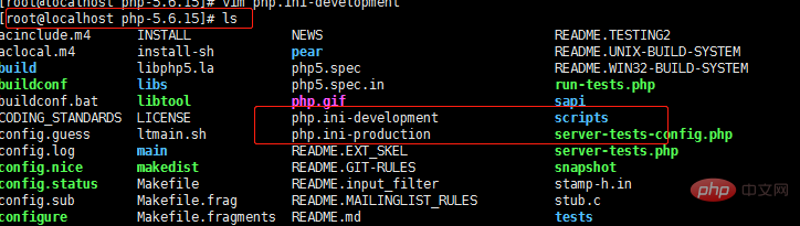 php-265.png