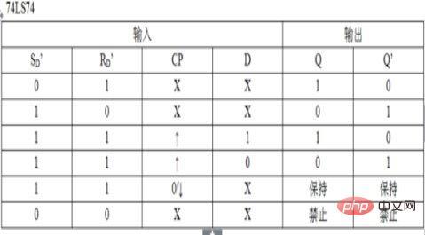 U33XR6)_KU]OH%BQ]UY2)}H.jpg