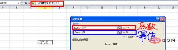 I1M8NRVT1JLPKK`N3[8AV2H.jpg