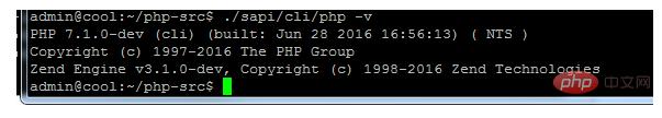 PHP学习_分享编译php源码错误集与解决方案