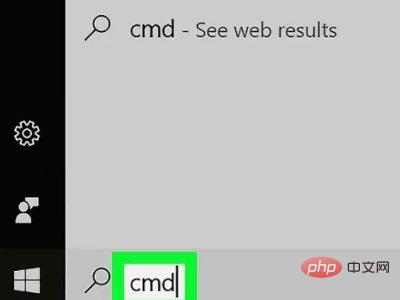 HY932_BGP@B[~~C4M6(GLCN.jpg