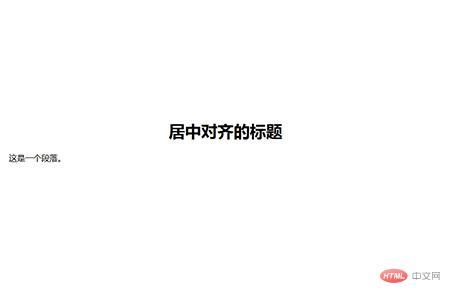 fc.jpg