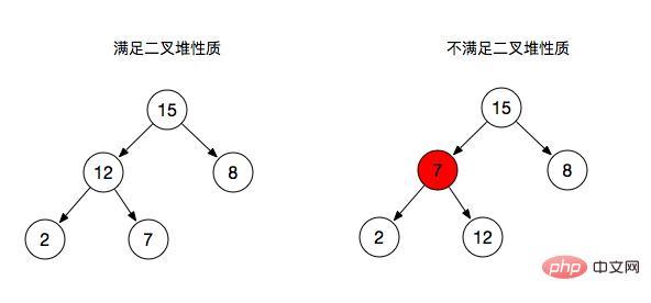 454353276-5c2e1c193cb4b_articlex.png