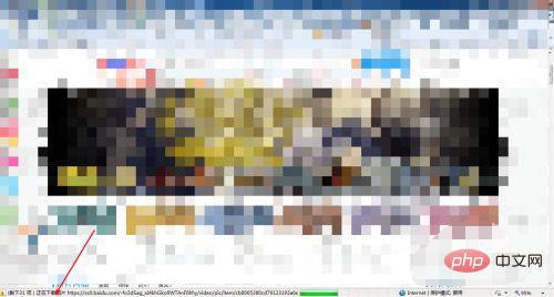 0`2%QQ8_6AEW4HM0]0{BN8Q.png