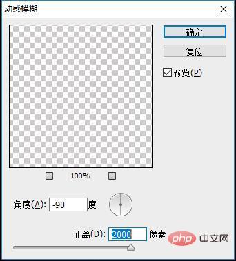 微信截图_20210831110328.jpg