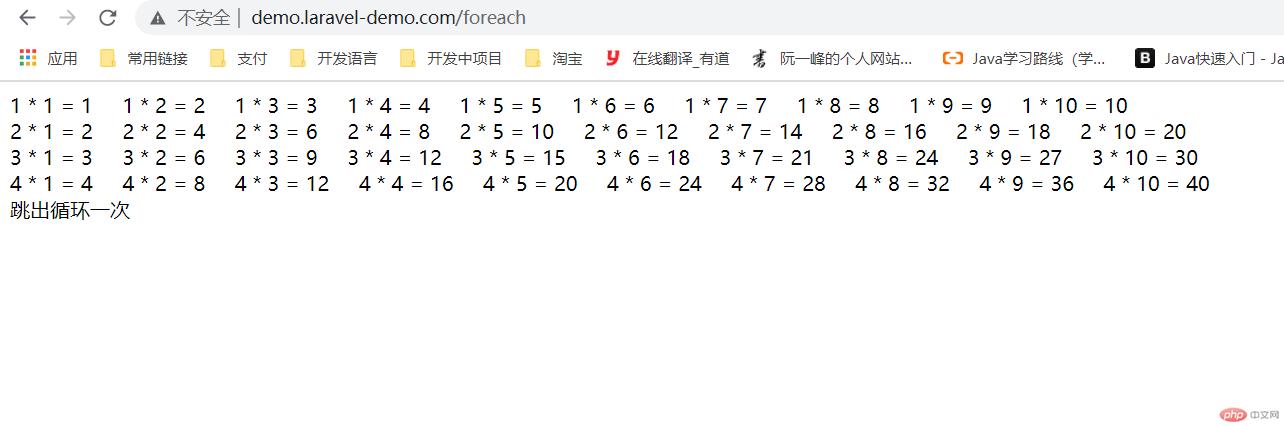 05_result.png