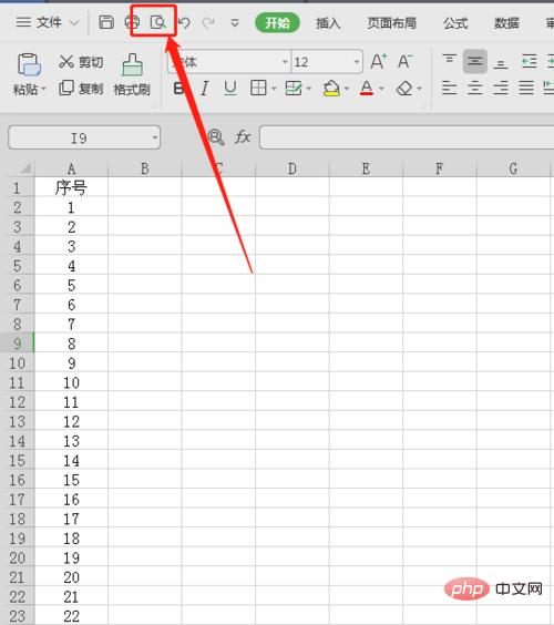 Excel52.png