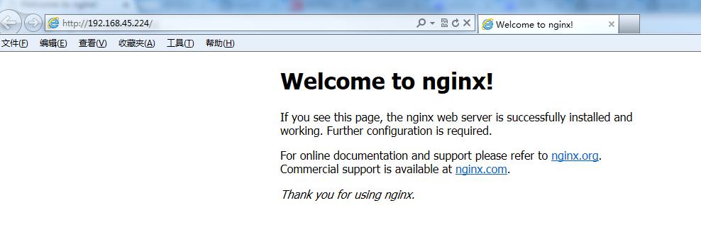 nginx7.png