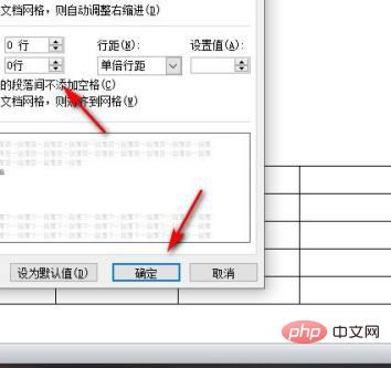 KQO2WMQG(VHLE)FUDA03)CN.png