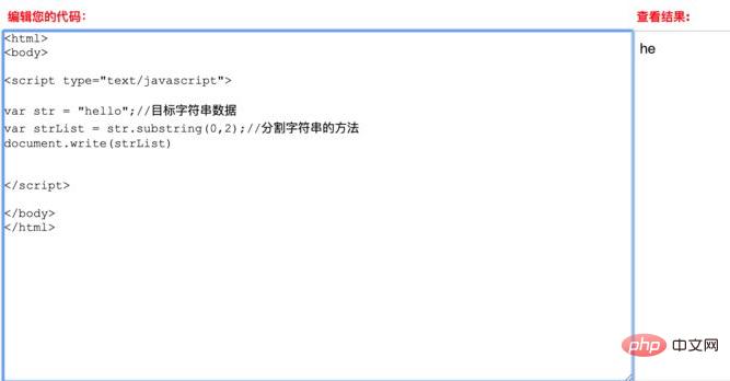 CR(WING_BXHDK5P`Z]~1}UR.png
