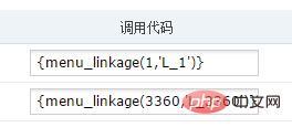 0b7b02087bf40ad14eed00b6512c11dfa9ecce5e.jpg