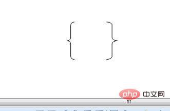 (}%FU(@VU}CI8T0H`HDN5P4.jpg