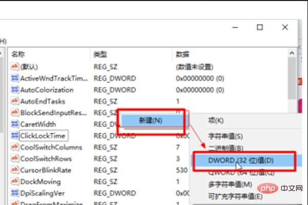RT7~F0{~BW)H5N(D9J%7WZH.jpg