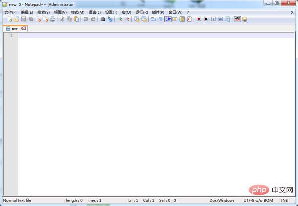 notepad-1.jpg