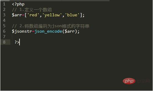 json-3.jpg