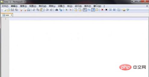 编辑器-3.jpg