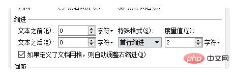 e3a6656bc07d1e9c96798720c15eb98.png