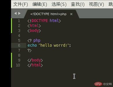 QQ浏览器截图20210412115309.png