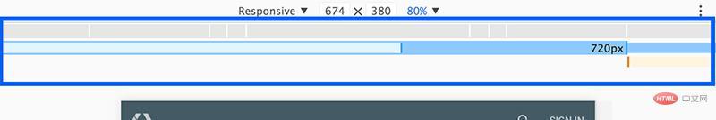 media-query-inspector-ruler.jpg