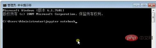 python学习_python的编译器怎么安装