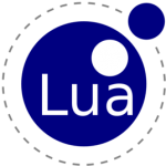 lua-150x150.png