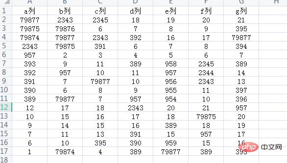 1%J83%{K)C~G@QQ2QNBG60G.png