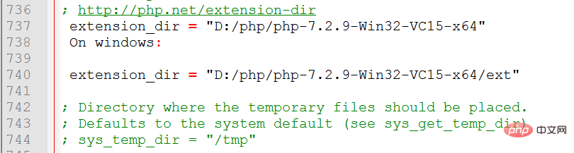 php安装-2.png