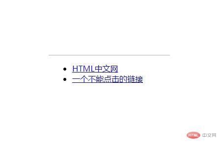 Image 11.jpg