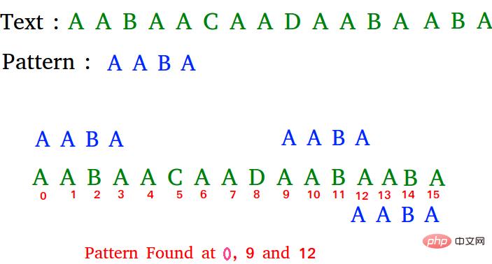 0b59774503099b4ad8124769a37f4a3.png