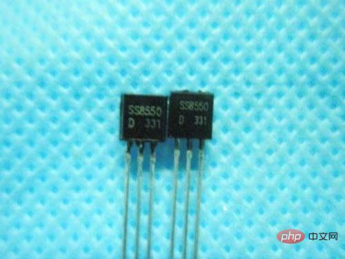 ]X60FP]MT5%COUA9FXYSPK9.jpg