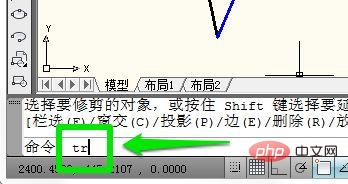 GQ]S0%K4@UF%FYRZAM{S2VX.jpg
