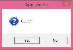 python-tkinter-messagebox-output6.png